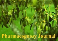 Pharmacognosy Journal