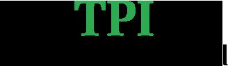 The Pharma Innovation Journal