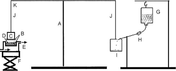电路 电路图 电子 户型 户型图 平面图 原理图 668_272